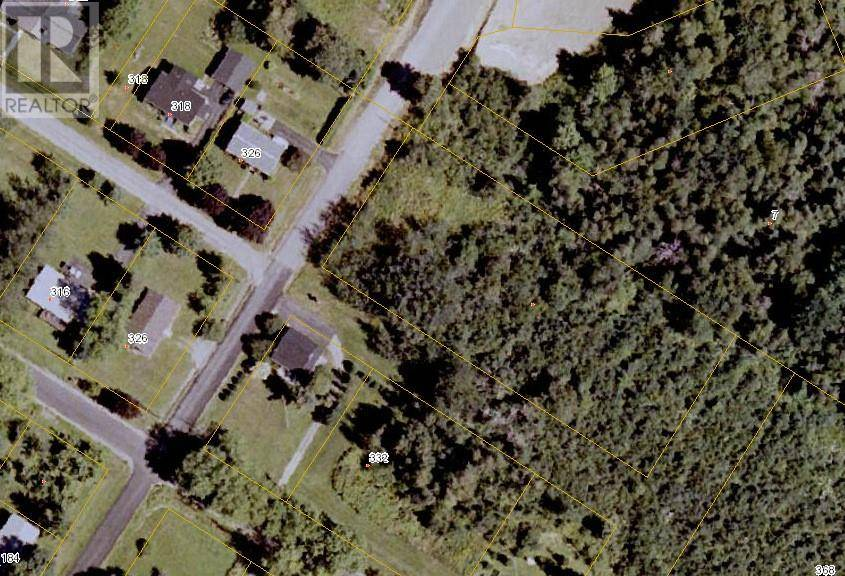 Residential property for sale at  Marsh Rd St. Andrews New Brunswick - MLS: NB019515
