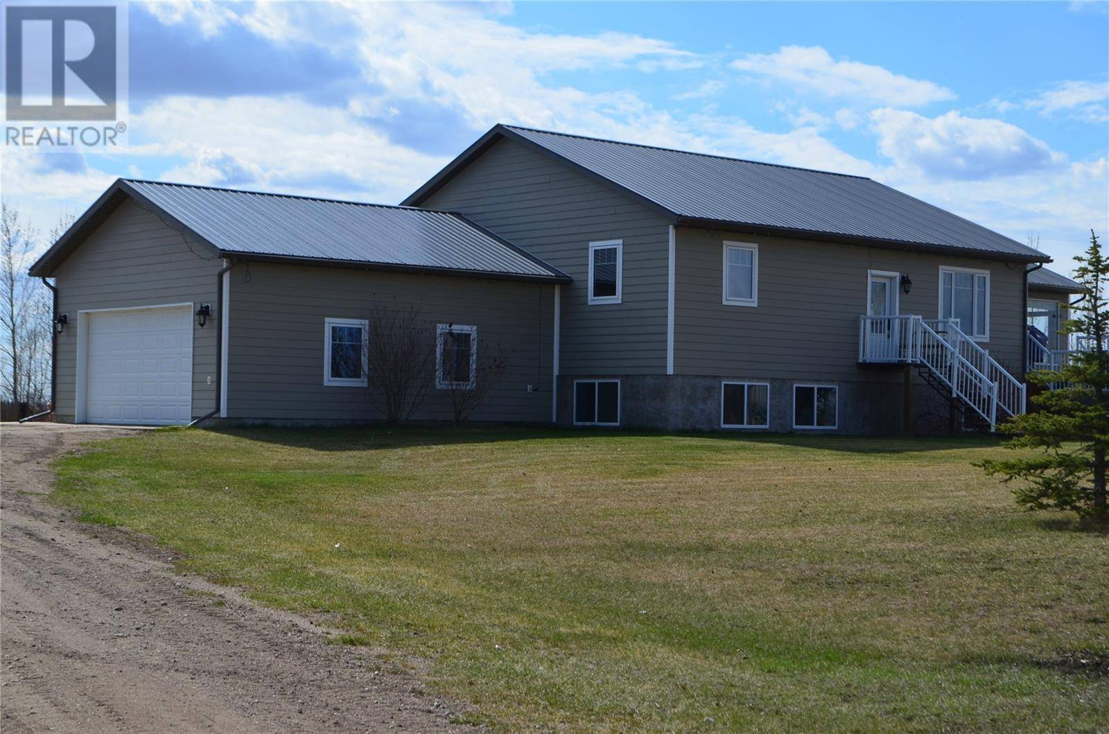 House for sale at  Martensville Acreage  Nw Corman Park Rm No. 344 Saskatchewan - MLS: SK801451