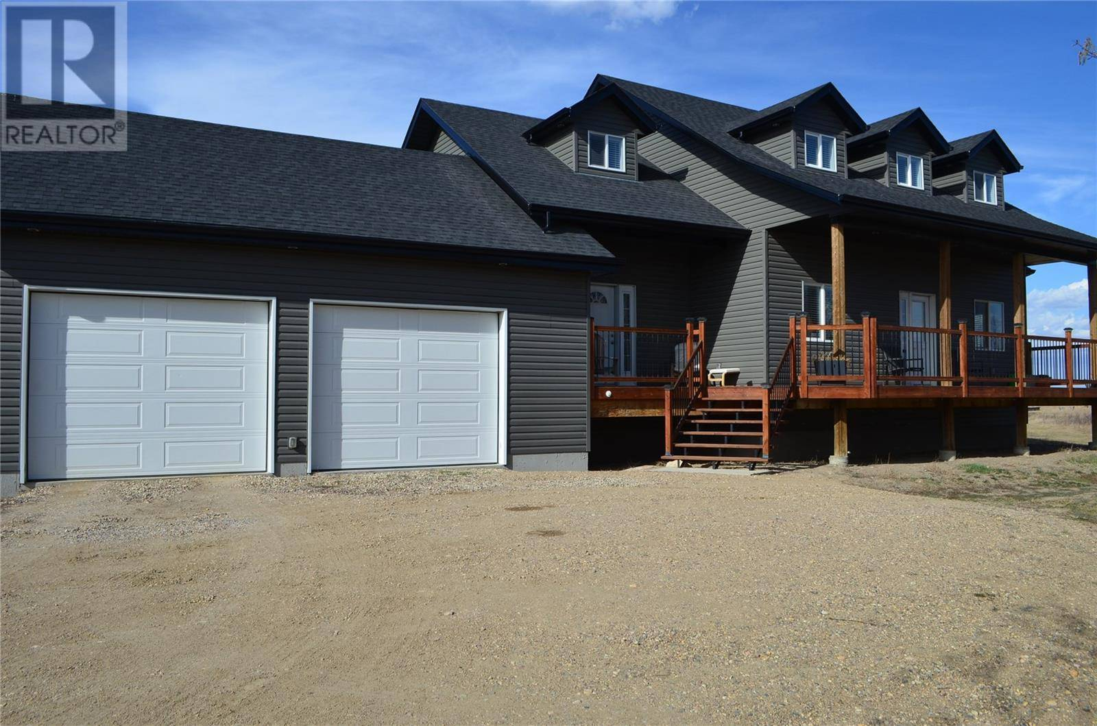 House for sale at  Martensville Plr Acreage  North Corman Park Rm No. 344 Saskatchewan - MLS: SK806740