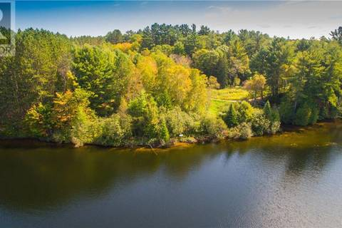 Home for sale at  Mary Roberts Rd Baysville Ontario - MLS: 182558