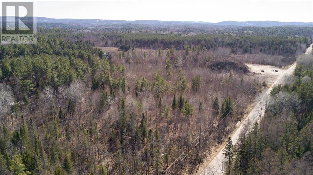 Residential property for sale at  Mask Rd Killaloe Ontario - MLS: 1187685