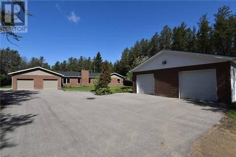 House for sale at  Mccleary Acreage Mable Rd Nipawin Rm No. 487 Saskatchewan - MLS: SK777534