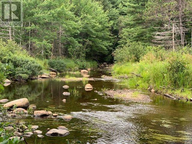 Residential property for sale at  Mcinnis Rd Chester Basin Nova Scotia - MLS: 201909038