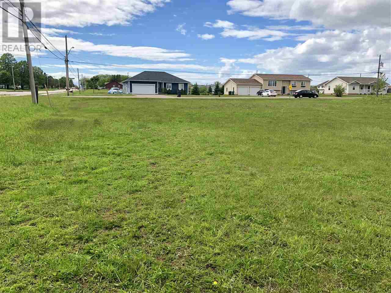 Residential property for sale at  Mcmillan Dr Miscouche Prince Edward Island - MLS: 201914253