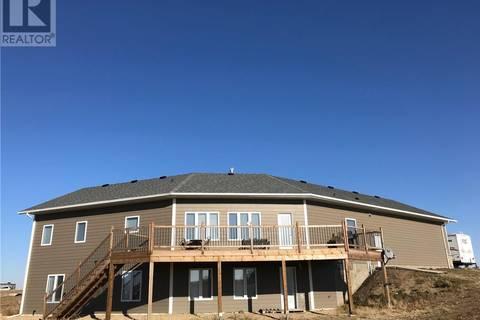 House for sale at  Meadowlark Estates Blucher Rm No. 343 Saskatchewan - MLS: SK763770