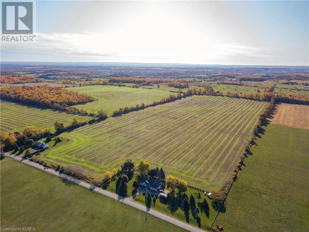 Residential property for sale at  Meadowview Rd Omemee Ontario - MLS: 257642