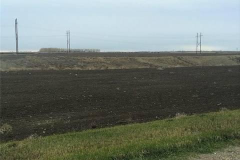 Residential property for sale at  Meckler/johnson Land  Estevan Rm No. 5 Saskatchewan - MLS: SK751459
