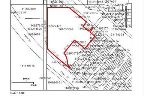 Home for sale at  Midale Land  Midale Saskatchewan - MLS: SK759418