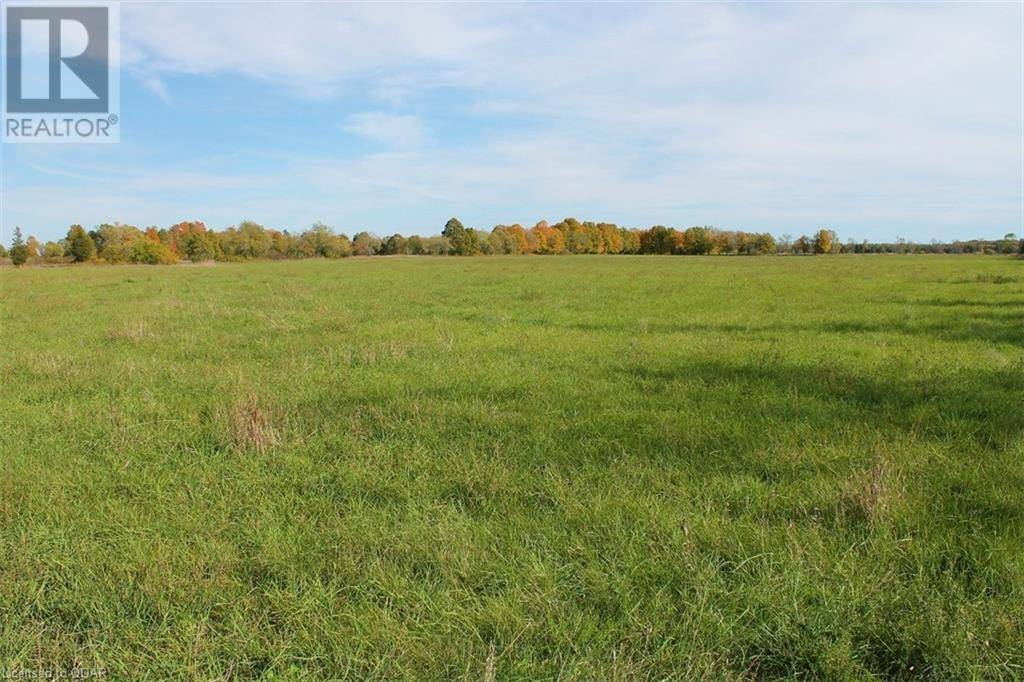 Residential property for sale at  Miller Rd Prince Edward County Ontario - MLS: 227564