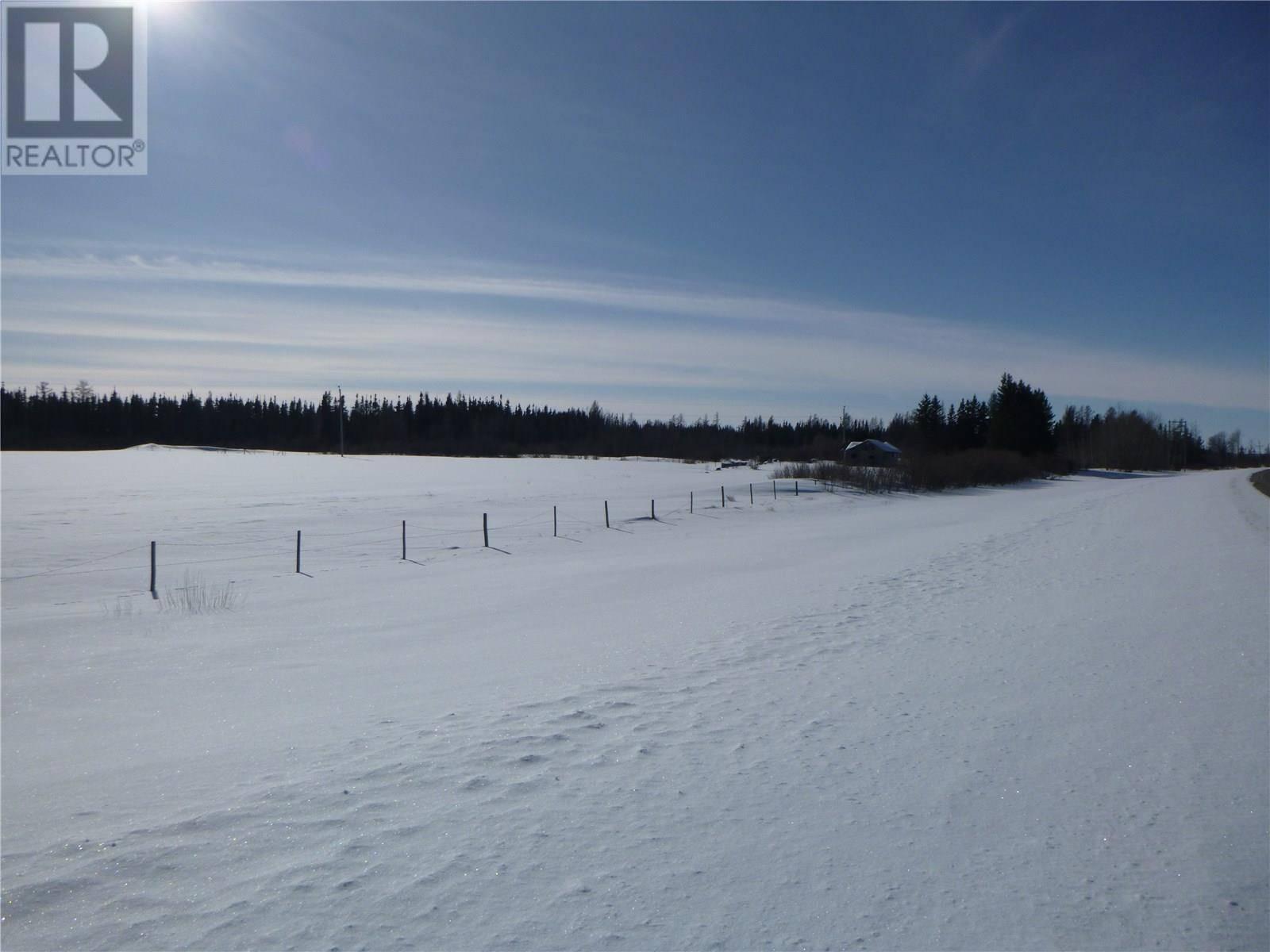 Residential property for sale at  Minty Land  Bjorkdale Rm No. 426 Saskatchewan - MLS: SK801008