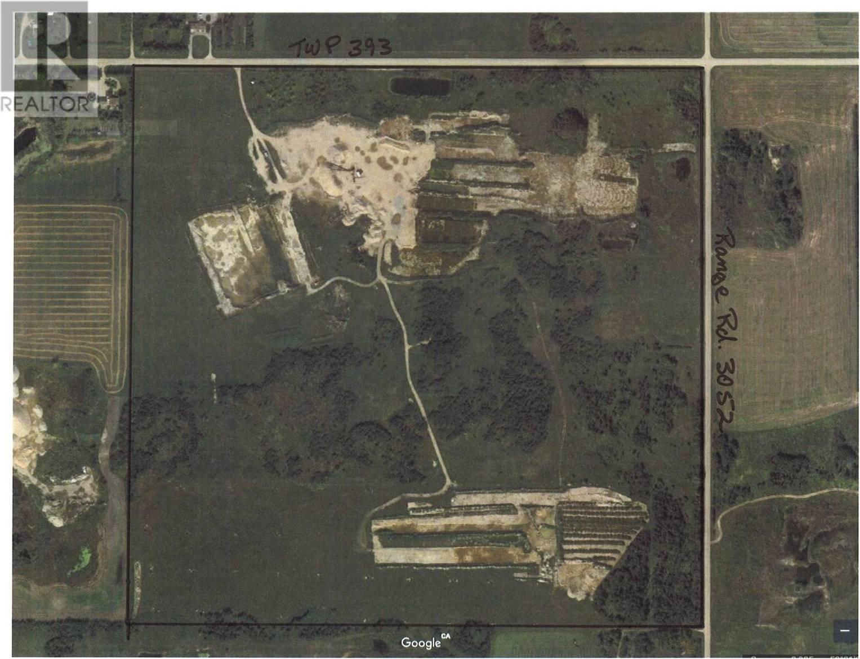 Residential property for sale at  Mocon Land  Corman Park Rm No. 344 Saskatchewan - MLS: SK781181