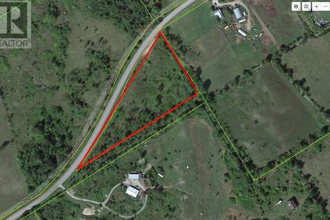 Residential property for sale at  Mountain Rd Stone Mills Ontario - MLS: K19002921