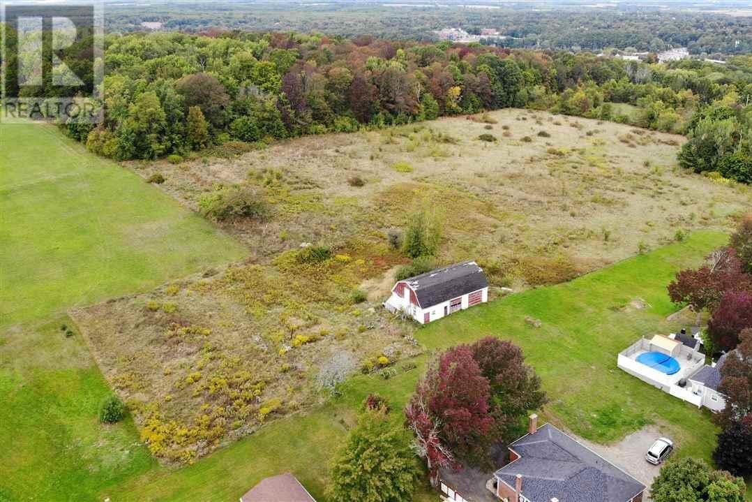 Home for sale at 3 197 Chester Ave Unit MR Kentville Nova Scotia - MLS: 202019704