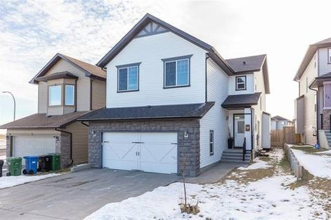 House for sale at 10 Sherwood Mount Northwest Unit Mt Calgary Alberta - MLS: C4286857