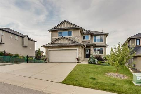 House for sale at 110 Royal Ridge Mount Northwest Unit Mt Calgary Alberta - MLS: C4228690
