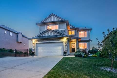 House for sale at 110 Royal Ridge Mount Northwest Unit Mt Calgary Alberta - MLS: C4270506