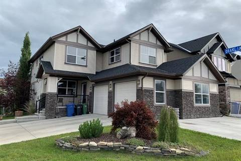 House for sale at 113 Drake Landing Mount Unit Mt Okotoks Alberta - MLS: C4259202