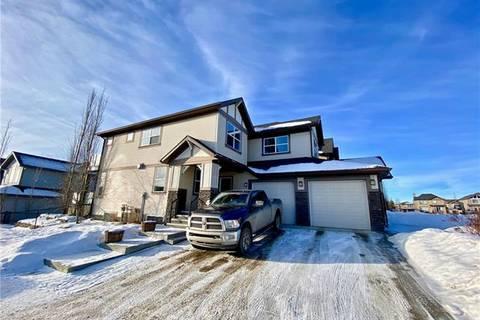 House for sale at 113 Drake Landing Mount Unit Mt Okotoks Alberta - MLS: C4282524