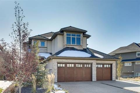 House for sale at 117 Legacy Mount Southeast Unit Mt Calgary Alberta - MLS: C4271721