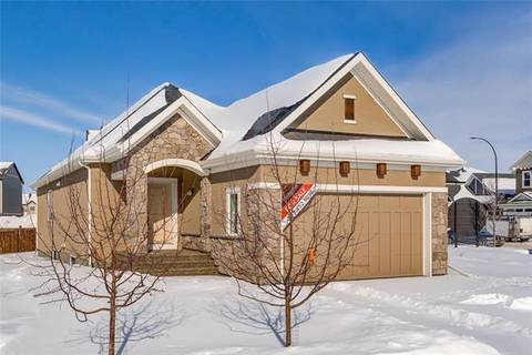 House for sale at 13 Legacy Mount Southeast Unit Mt Calgary Alberta - MLS: C4225758