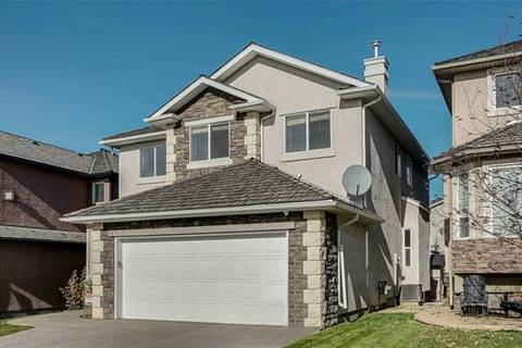 House for sale at 14 Royal Ridge Mount Northwest Unit Mt Calgary Alberta - MLS: C4273969