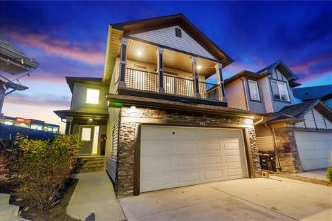 House for sale at 162 Sherwood Mount Northwest Unit Mt Calgary Alberta - MLS: C4273556
