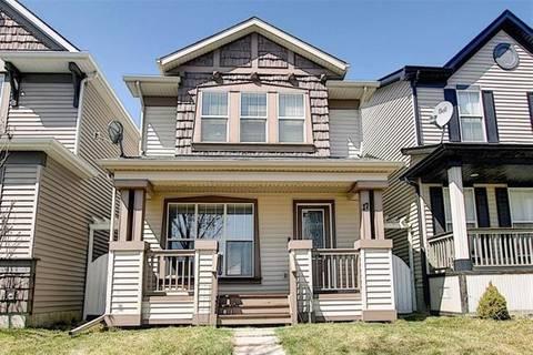 House for sale at 17 Prestwick Mount Southeast Unit Mt Calgary Alberta - MLS: C4295105