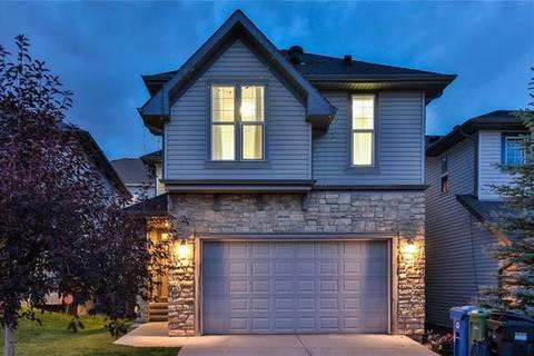 House for sale at 234 Sherwood Mount Northwest Unit Mt Calgary Alberta - MLS: C4268600