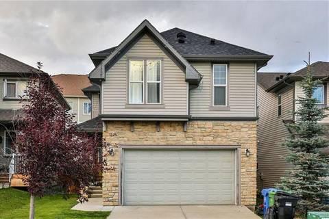House for sale at 234 Sherwood Mount Northwest Unit Mt Calgary Alberta - MLS: C4281963