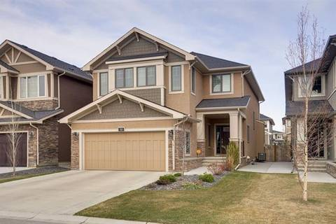 House for sale at 30 Aspen Summit Mount Southwest Unit Mt Calgary Alberta - MLS: C4232846