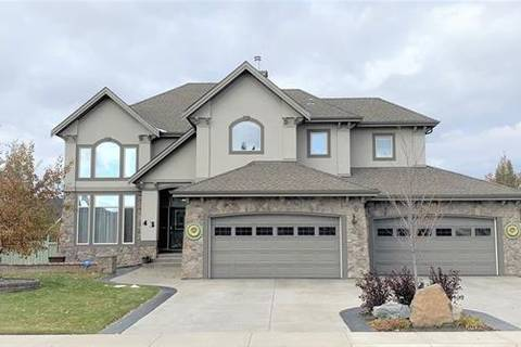 House for sale at 43 Wentworth Mount Southwest Unit Mt Calgary Alberta - MLS: C4273013