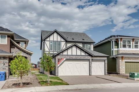 House for sale at 68 Legacy Mount Southeast Unit Mt Calgary Alberta - MLS: C4229568