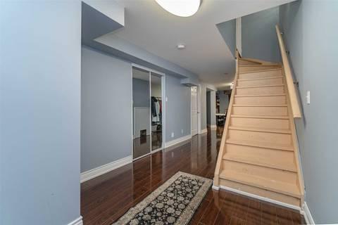 Condo for sale at 42 Kimberley Cres Brampton Ontario - MLS: W4391409