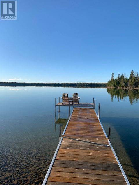Residential property for sale at  540 Hy Unit N/A Dawson, Manitoulin Island Ontario - MLS: 2083649