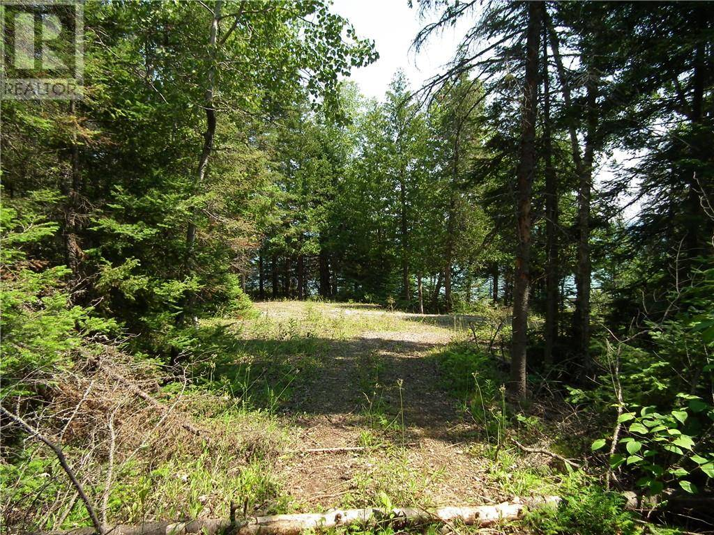 Home for sale at  6 Hy Unit N/A Manitowaning Ontario - MLS: 2084827