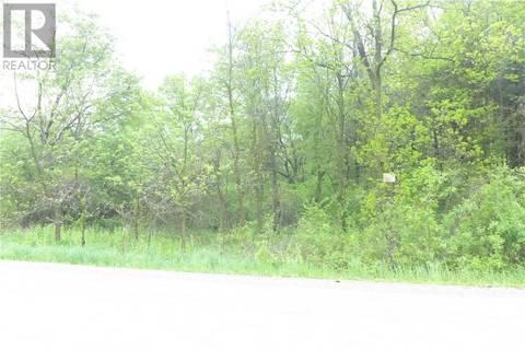 0 Clarke Road, Brant County   Image 1