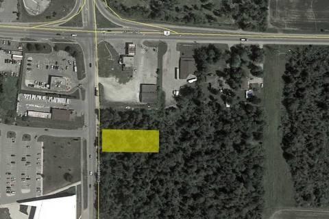 Home for sale at 0 Elizabeth St Port Colborne Ontario - MLS: X4582066