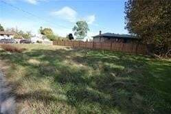 Home for sale at N/A Georgina St Georgina Ontario - MLS: N4750369