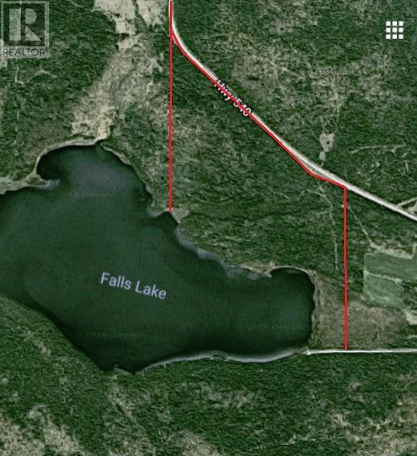 Home for sale at  N/a Hy Meldrum Bay Ontario - MLS: 2066925