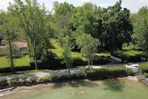 Home for sale at 0 Lake Dr Georgina Ontario - MLS: N4527687