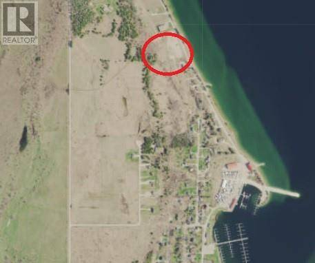 Residential property for sale at  N/a Lighthouse  Gore Bay Ontario - MLS: 2070119
