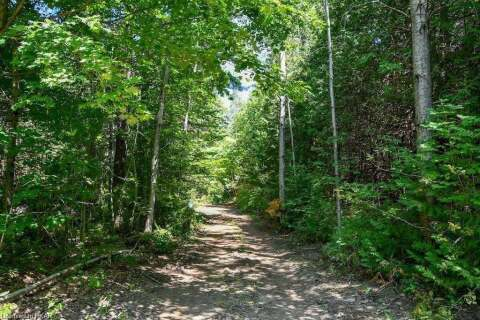 House for sale at N/A Line Road 4 (lot #3) . Douro-dummer Ontario - MLS: 253471