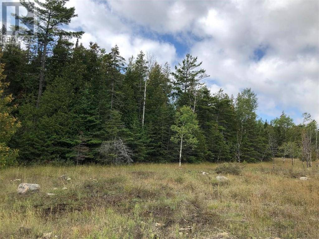 Residential property for sale at  N/a Lower Rd Manitowaning Ontario - MLS: 2083576
