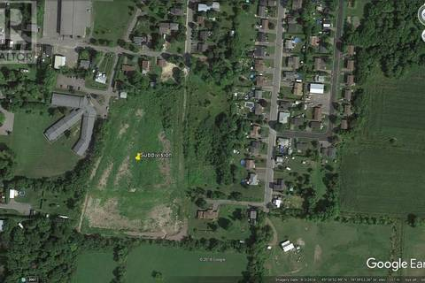Home for sale at  Luke St Unit N/A Vankleek Hill Ontario - MLS: 1139061