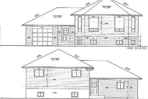 House for sale at 0 Main St Brock Ontario - MLS: N4690440