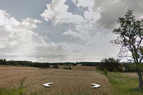 House for sale at 0 Montgomery Rd Alnwick/haldimand Ontario - MLS: X4439614