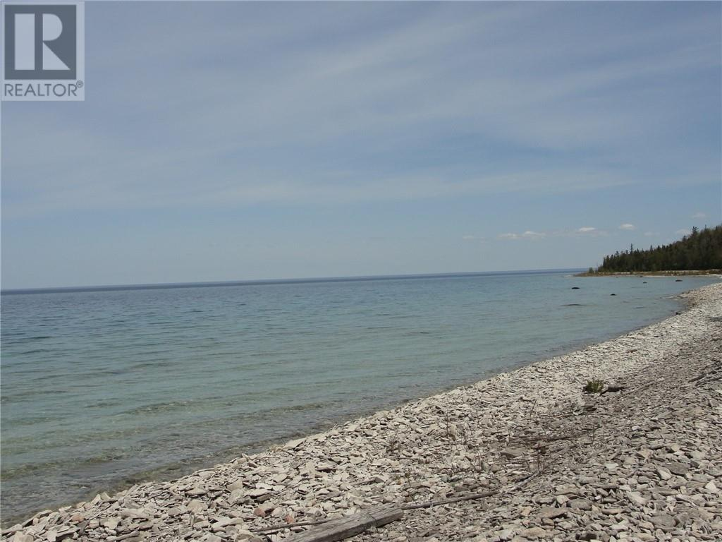 For Sale: 0 N A N A , Meldrum Bay, ON Home for $199,000. See 9 photos!
