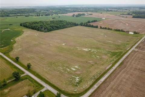 Residential property for sale at 0 N/a Rd Vineland Ontario - MLS: 30746306