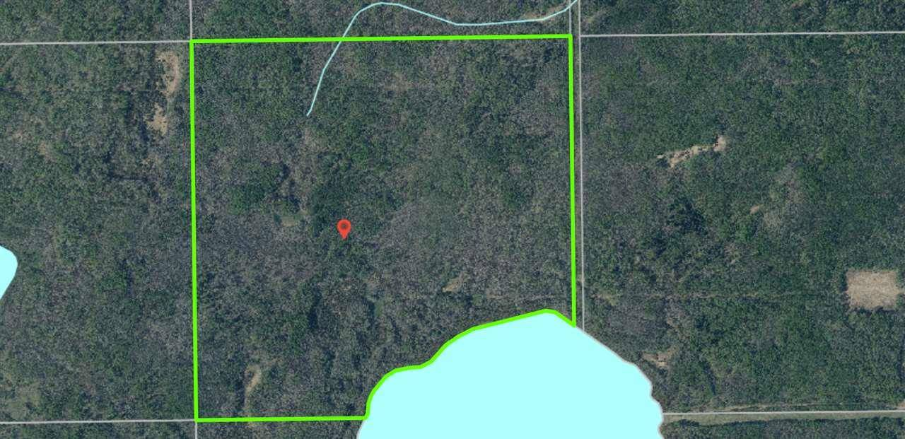 Residential property for sale at  N/a N/a  Rural Bonnyville M.d. Alberta - MLS: E4124882