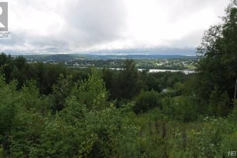 Home for sale at  Parkhurst Dr Unit N/A Grafton New Brunswick - MLS: NB018314